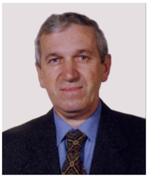 Berna Damerino