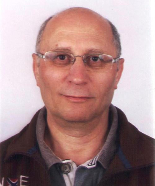 Federici Renato