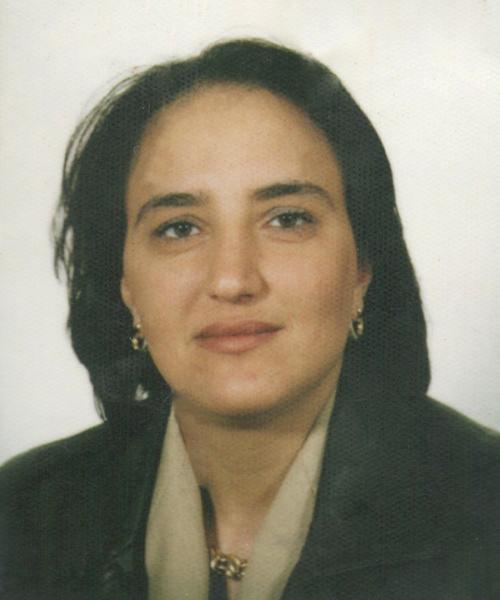 Gandelli Marlise