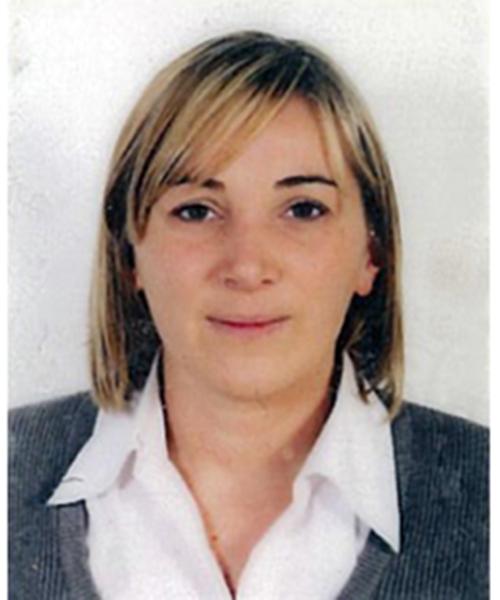 Ghidini Erika