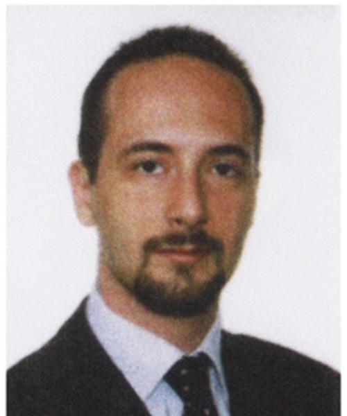 Manenti Marco