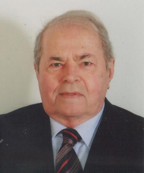 Marniga Sergio