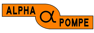 Alpha-pompe-logo