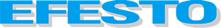 Efesto_logo
