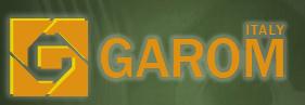 Logo_garom