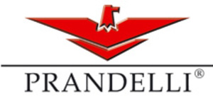 Logoprandelli__300x140