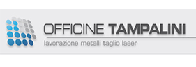 Tampalini