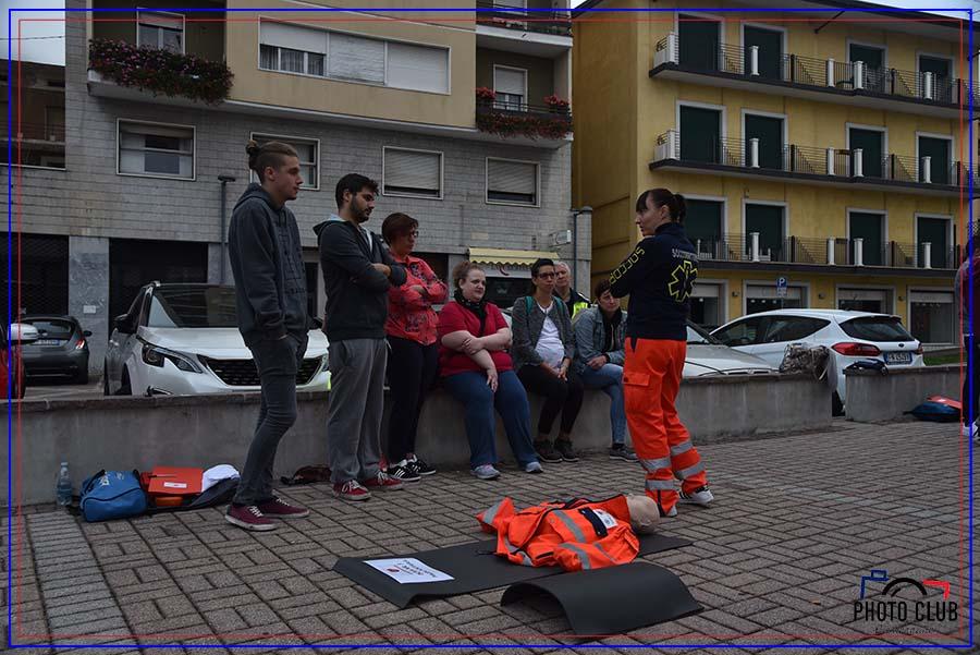 23 09 2018 Lume Cardio Sicura Piazza Portegaia 073