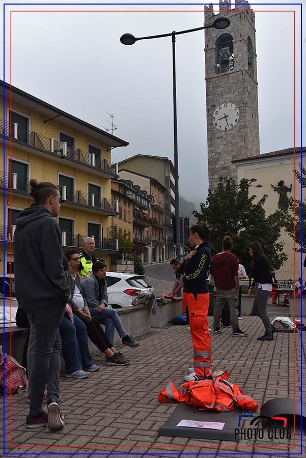 23 09 2018 Lume Cardio Sicura Piazza Portegaia 074