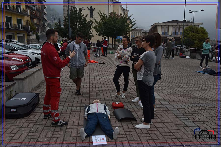 23 09 2018 Lume Cardio Sicura Piazza Portegaia 075