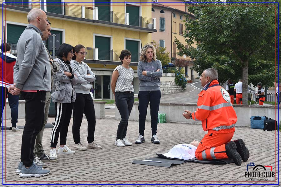 23 09 2018 Lume Cardio Sicura Piazza Portegaia 089