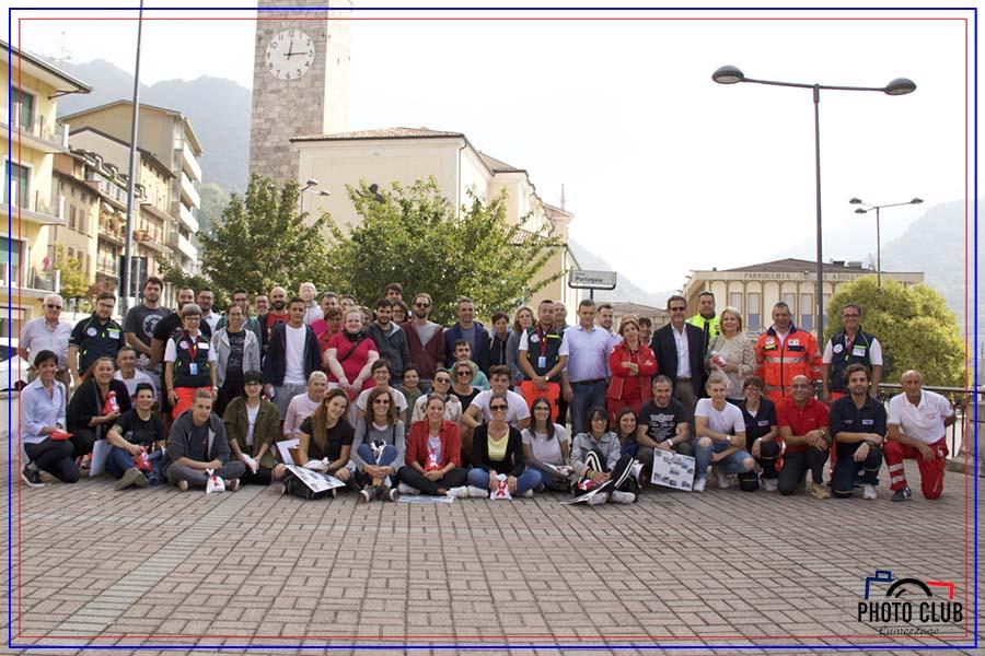 23 09 2018 Lume Cardio Sicura Piazza Portegaia 193