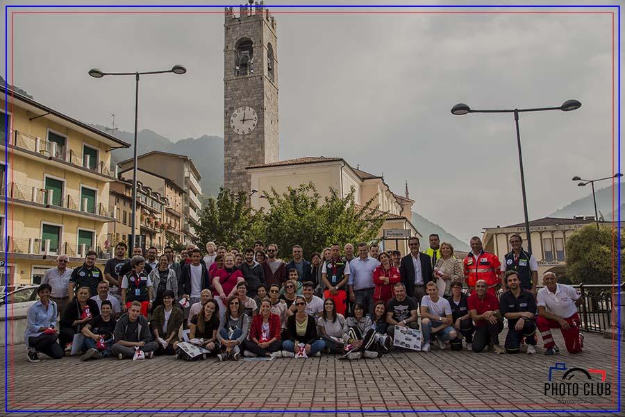 23 09 2018 Lume Cardio Sicura Piazza Portegaia 231