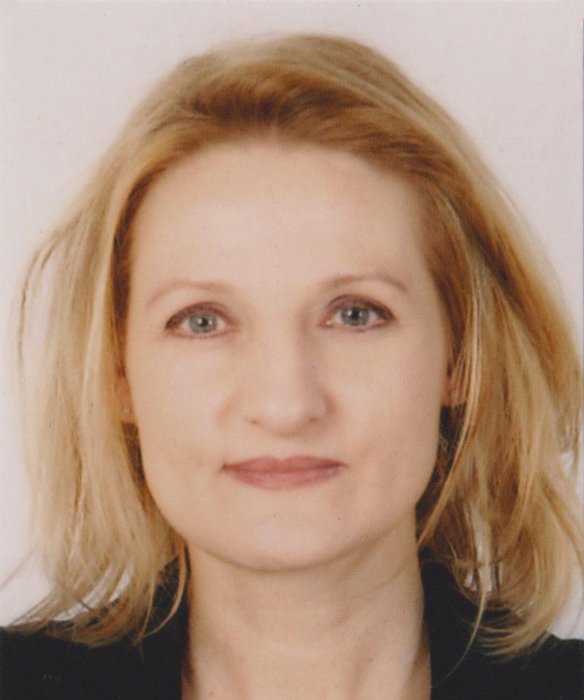 Botti Elena
