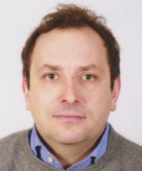 Ghidini Aldo