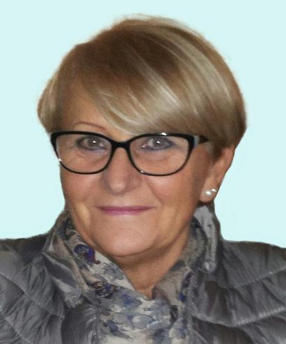 Zoli Loredana
